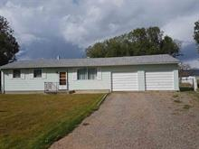 House for sale in Fraser Lake, Vanderhoof And Area, 341 Chilako Place, 262412392   Realtylink.org