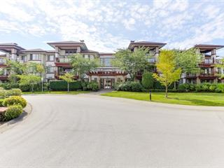 Apartment for sale in Cloverdale BC, Surrey, Cloverdale, 307 16483 64 Avenue, 262444019 | Realtylink.org