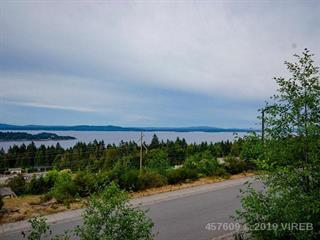 Lot for sale in Ladysmith, Whistler, 426 Thetis Drive, 457609 | Realtylink.org