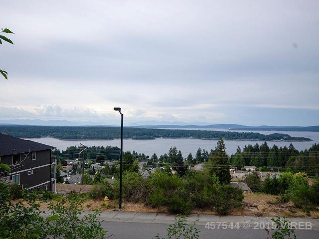 Lot for sale in Ladysmith, Whistler, 432 Thetis Drive, 457544 | Realtylink.org