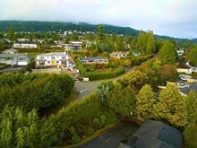 House for sale in British Properties, West Vancouver, West Vancouver, 910 Eyremount Drive, 262444178 | Realtylink.org