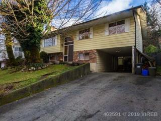 House for sale in Port Alberni, PG Rural West, 2335 11th Ave, 463591 | Realtylink.org