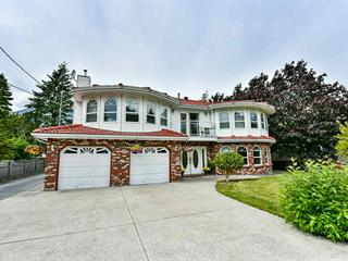 House for sale in Garibaldi Estates, Squamish, Squamish, 40247 Diamond Head Road, 262416298 | Realtylink.org