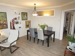 Apartment for sale in Cliff Drive, Delta, Tsawwassen, 303 5500 13a Avenue, 262437216   Realtylink.org