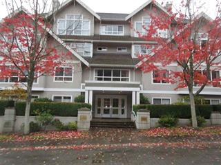Apartment for sale in Cliff Drive, Delta, Tsawwassen, 303 5500 13a Avenue, 262437216 | Realtylink.org