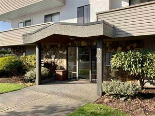 Apartment for sale in Chilliwack W Young-Well, Chilliwack, Chilliwack, 304 9175 Mary Street, 262440029 | Realtylink.org