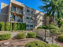 Apartment for sale in Central Coquitlam, Coquitlam, Coquitlam, 301 1121 Howie Avenue, 262421505 | Realtylink.org