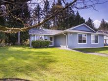 Apartment for sale in Qualicum Beach, PG City West, 650 Hoylake W Road, 463589 | Realtylink.org