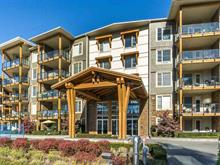 Apartment for sale in Vedder S Watson-Promontory, Chilliwack, Sardis, 201 45750 Keith Wilson Road, 262436892 | Realtylink.org