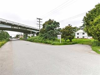Lot for sale in Bridgeport RI, Richmond, Richmond, 9411 Beckwith Road, 262397607 | Realtylink.org