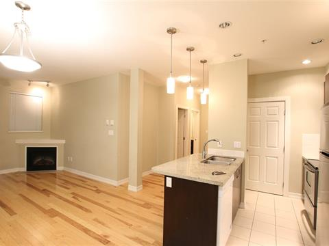 Apartment for sale in Whalley, Surrey, North Surrey, 104 10237 133 Street, 262381132 | Realtylink.org