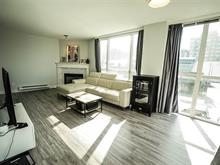 Apartment for sale in Brighouse, Richmond, Richmond, 402 8280 Westminster Highway, 262385068 | Realtylink.org