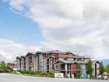 Apartment for sale in Abbotsford East, Abbotsford, Abbotsford, 406 2242 Whatcom Road, 262441087 | Realtylink.org