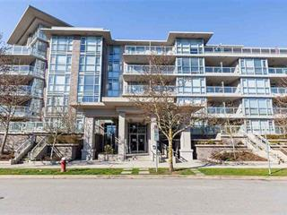 Apartment for sale in McLennan North, Richmond, Richmond, 322 9371 Hemlock Drive, 262444288 | Realtylink.org