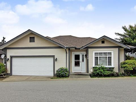 House for sale in Mission BC, Mission, Mission, 148 33751 7th Avenue, 262406427 | Realtylink.org