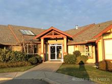 Apartment for sale in Parksville, Mackenzie, 261 Mills Street, 463122 | Realtylink.org