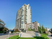 Apartment for sale in Queensborough, New Westminster, New Westminster, 1104 210 Salter Street, 262431877 | Realtylink.org