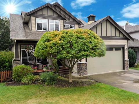 House for sale in Abbotsford East, Abbotsford, Abbotsford, 4334 Blauson Boulevard, 262417330 | Realtylink.org
