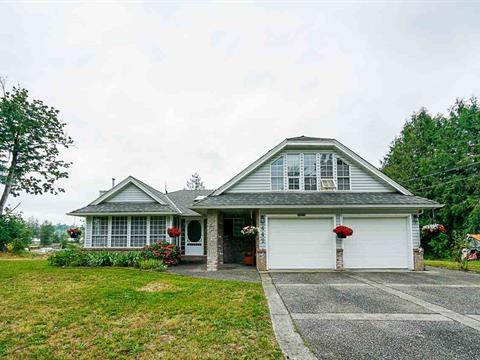 House for sale in Otter District, Langley, Langley, 442 256 Street, 262408032   Realtylink.org