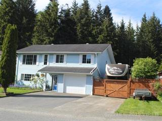 House for sale in Port Hardy, Port Hardy, 9425 Elk Drive, 456218   Realtylink.org