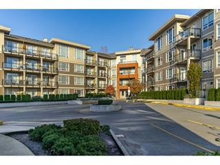 Apartment for sale in Willoughby Heights, Langley, Langley, C227 20211 66 Avenue, 262437505 | Realtylink.org