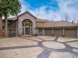 House for sale in Panorama Ridge, Surrey, Surrey, 13432 55a Avenue, 262442279   Realtylink.org
