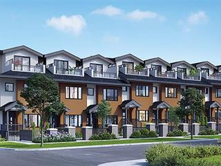 Townhouse for sale in Collingwood VE, Vancouver, Vancouver East, 23 3601 Rae Avenue, 262396119 | Realtylink.org