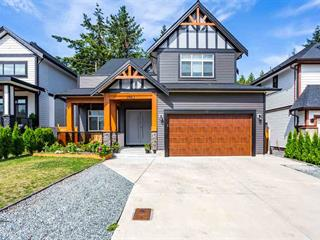 House for sale in Aberdeen, Abbotsford, Abbotsford, 2663 Trolley Street, 262413858 | Realtylink.org