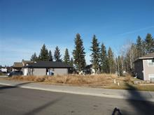 Lot for sale in 100 Mile House - Town, 100 Mile House, 100 Mile House, 935 Cariboo Trail, 262443475 | Realtylink.org