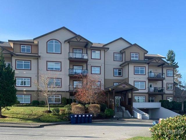 Apartment for sale in Courtenay, Crown Isle, 3666 Royal Vista Way, 463556 | Realtylink.org