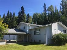 House for sale in Bouchie Lake, Quesnel, 3204 Rawlings Road, 262422138 | Realtylink.org