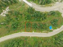 Lot for sale in Hemlock, Agassiz, Mission, 20498 Edelweiss Drive, 262401795 | Realtylink.org