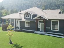 1/2 Duplex for sale in Harrison Hot Springs, Harrison Hot Springs, 6 628 McCombs Drive, 262432242 | Realtylink.org