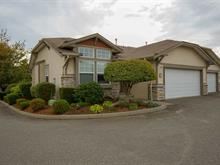 Townhouse for sale in Abbotsford West, Abbotsford, Abbotsford, 14 3635 Blue Jay Street, 262431801 | Realtylink.org