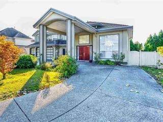 House for sale in Panorama Ridge, Surrey, Surrey, 12777 58 Avenue, 262432652 | Realtylink.org