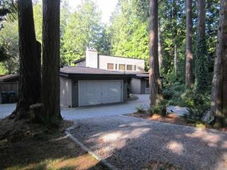 House for sale in Crescent Bch Ocean Pk., Surrey, South Surrey White Rock, 2601 Dogwood Drive, 262437746 | Realtylink.org
