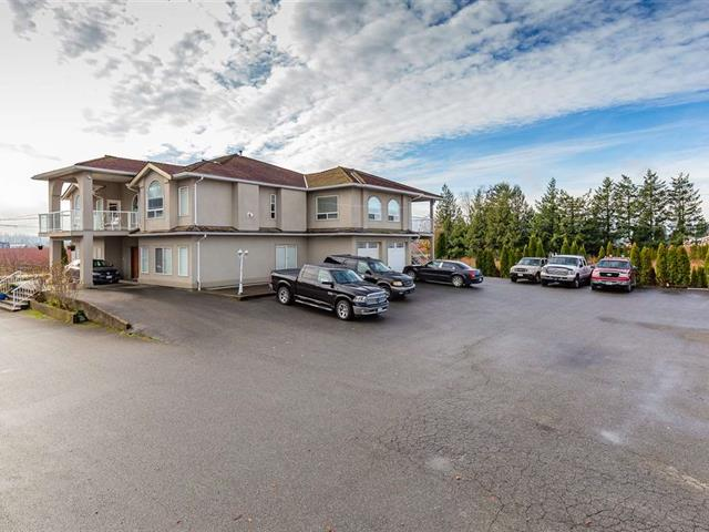 House for sale in Matsqui, Abbotsford, Abbotsford, 34985 Hallert Road, 262441713   Realtylink.org