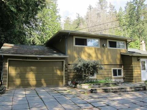 House for sale in Elgin Chantrell, Surrey, South Surrey White Rock, 12989 24 Avenue, 262399659 | Realtylink.org
