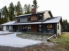 House for sale in Williams Lake - Rural North, Williams Lake, Williams Lake, 371 Eider Drive, 262443568 | Realtylink.org