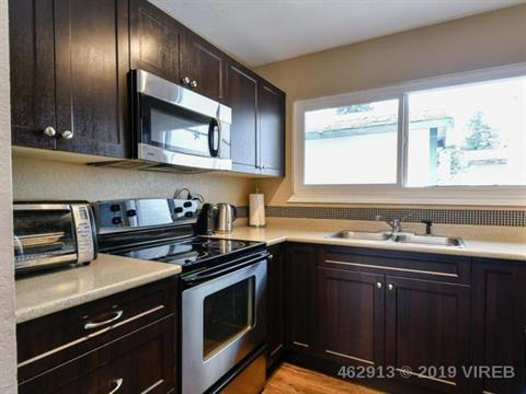 Apartment for sale in Campbell River, Burnaby East, 400 Robron Road, 462913 | Realtylink.org