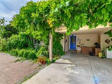 House for sale in East Richmond, Richmond, Richmond, 13531 Blundell Road, 262432497 | Realtylink.org