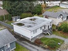 House for sale in Mission BC, Mission, Mission, 7557 Simon Street, 262440755 | Realtylink.org