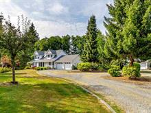 House for sale in Salmon River, Langley, Langley, 24903 54 Avenue, 262435860   Realtylink.org