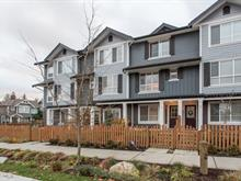 Townhouse for sale in Willoughby Heights, Langley, Langley, 3 7157 210 Street, 262443611 | Realtylink.org