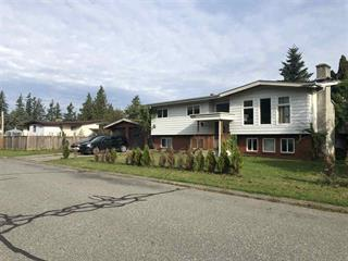 House for sale in Abbotsford West, Abbotsford, Abbotsford, 1965 Catalina Crescent, 262428158 | Realtylink.org