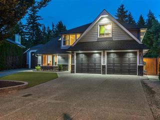 House for sale in Walnut Grove, Langley, Langley, 20379 93 Avenue, 262396337 | Realtylink.org