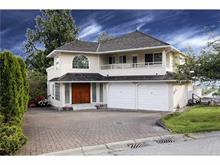 House for sale in Royal Heights, Surrey, North Surrey, 9987 116 Street, 262435704 | Realtylink.org