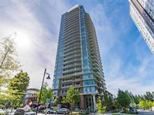 Apartment for sale in New Horizons, Coquitlam, Coquitlam, 2507 3102 Windsor Gate, 262430722   Realtylink.org