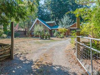House for sale in Nanaimo, Cloverdale, 1803 Woobank Road, 463424   Realtylink.org