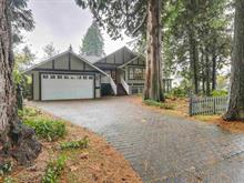 House for sale in West Central, Maple Ridge, Maple Ridge, 21270 124 Avenue, 262442098 | Realtylink.org